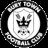 Bury Town