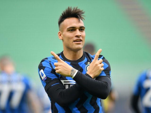 Dự đoán kết quả Inter Milan vs Genoa