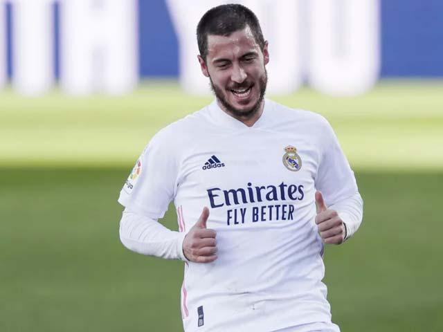 Dự đoán kết quả Real Madrid vs Valencia