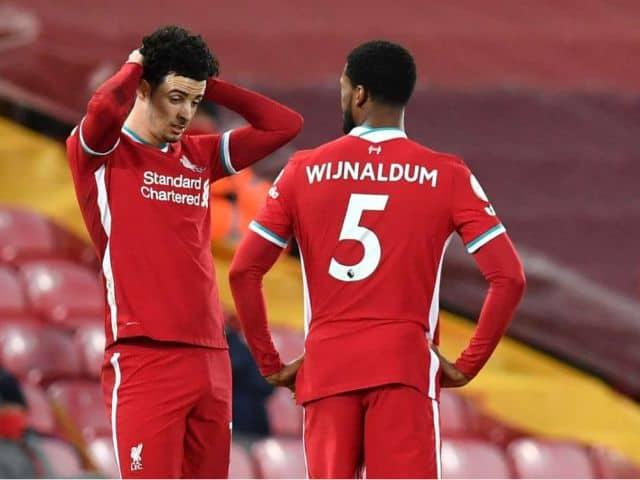 Dự đoán kết quả Sheffield vs Liverpool