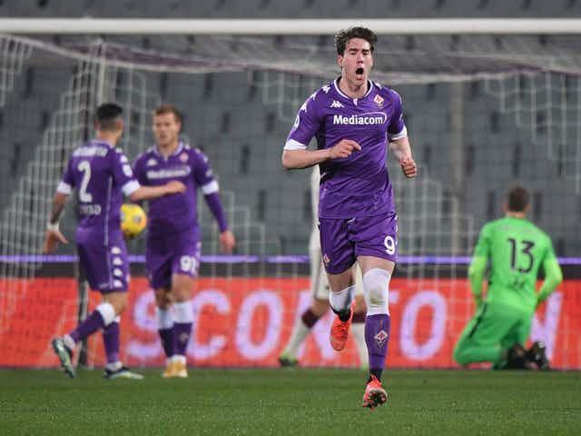 Dự đoán kết quả Benevento vs Fiorentina