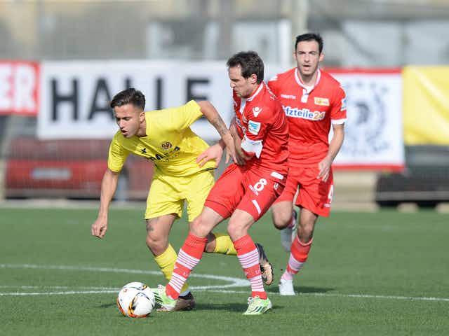 Dự đoán kết quả Dynamo Kyiv vs Villarreal