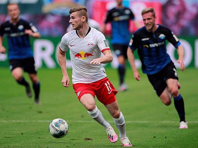 Dự đoán kết quả Freiburg vs Leipzig