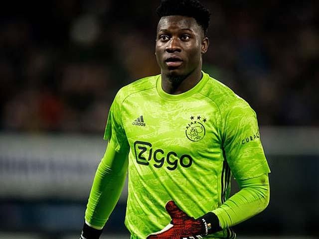 Dự đoán kết quả Young Boys vs Ajax